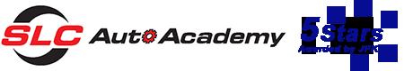 SLC Auto Academy