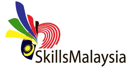 skillsmalaysia_K1Z